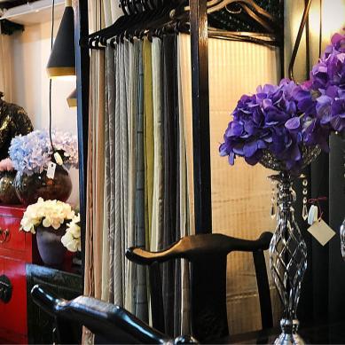 Naga Road Retail Shop_15