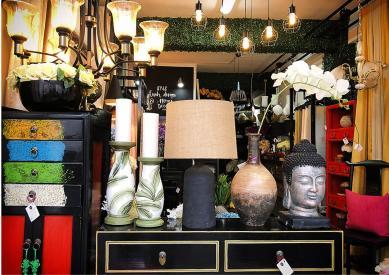 Naga Road Retail Shop_2
