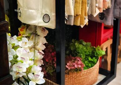 Naga Road Retail Shop_20