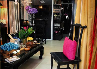 Naga Road Retail Shop_4