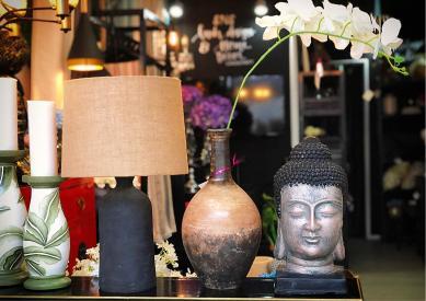Naga Road Retail Shop_5