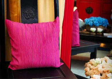 Naga Road Retail Shop_7