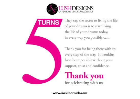 SNS Lush Designs Turn 5_1